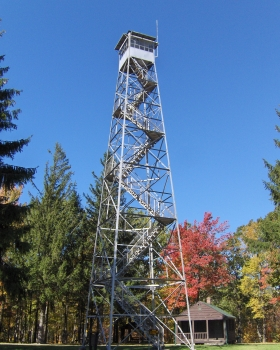 sugar-hill-fire-tower.jpg