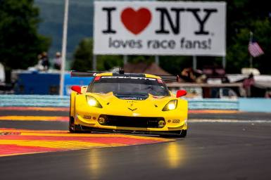 IMSA 2016 Credit Watkins Glen International